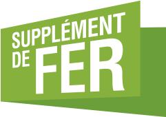PediaFer-Iron-supplement